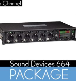 soundpackage