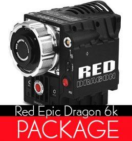 redepic_package