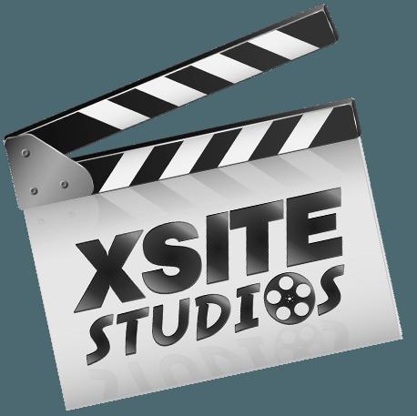 XSite Studios
