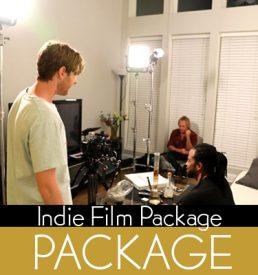 indie_pacjage