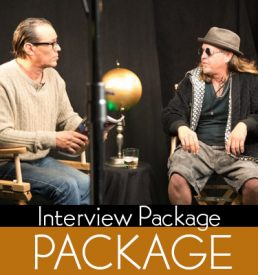 interview_package