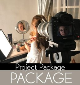 project_package